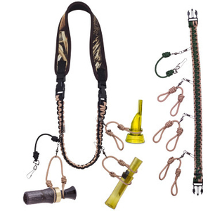 Duck Commander Intermediate Lanyard Kit