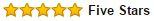 rating-4.jpg