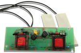 Replacement Neon Clock Motherboard