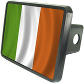 Ireland Trailer Hitch Plug Side View