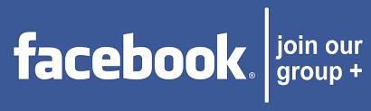 facebookgrouplogo.png