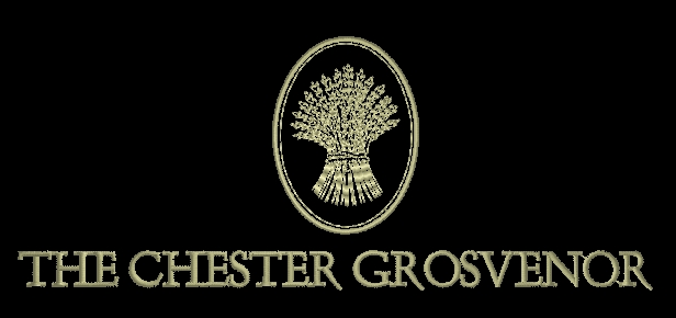 chestergrosvenor.jpg