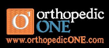 orthopedic.jpg