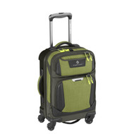 Tarmac AWD Carry-On in Highland Green