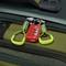 Tarmac AWD 26 reflective zipper pulls