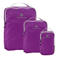Eagle Creek Specter Pack-It Cube Set
