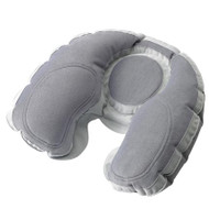 Go Travel Super Snoozer Inflatable Travel Pillow