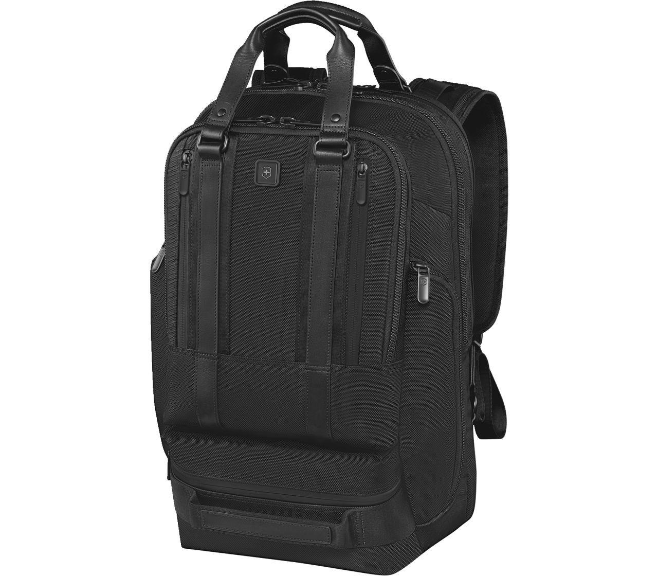 Bellevue 17 Business Backpack
