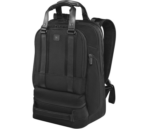 Bellevue 15 Business Backpack