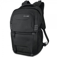CamSafe V25 Anti-Theft Camera Backpack