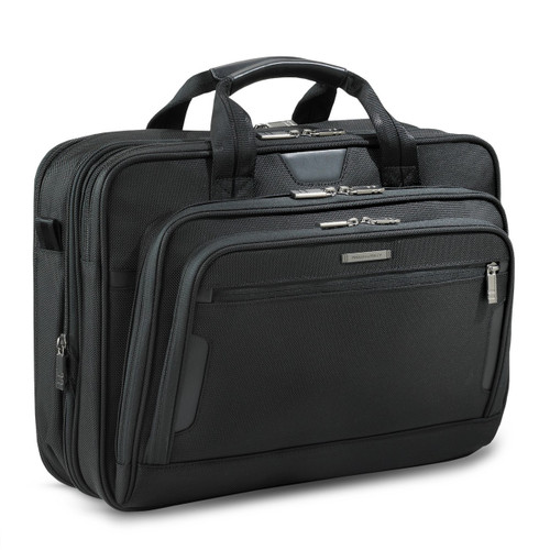 Medium Expandable Brief