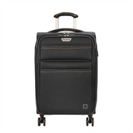 Ricardo Mar Vista 2.0 21 inch Spinner Carry-on in black