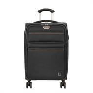 Ricardo Mar Vista 2.0 21 inch Spinner Carry-on in black