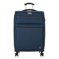 Mar Vista 2.0 25-inch Spinner Upright by Ricardo Beverly Hills Blue
