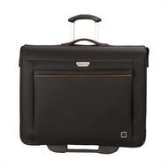 Mar Vista 2.0 43-inch Rolling Garment Bag by Ricardo Beverly Hills black