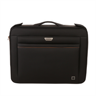 Mar Vista 2.0 39-inch Carry-On Garment Bag Black