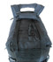 Tactical Assault Backpack top view