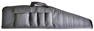 40 inch Heavy Duty Padded Rifle Case