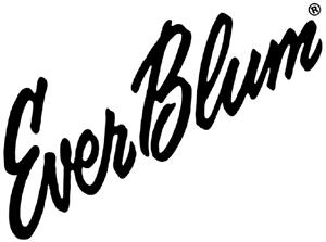 everblum-logo.jpg