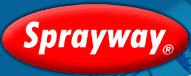 sprayway-logo.jpg