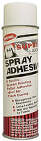 Sprayway 84 Super Flash Adhesive Spray