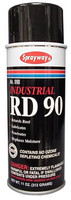 Sprayway 090 - RD-90 Spray Lubricant 11 Ounce Aerosol.