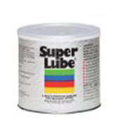Super LubeAir Tool Lubricant 32 oz