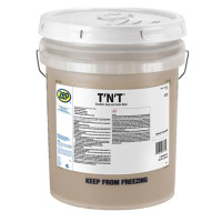 ZEP TNT Truck Wash 5 gal
