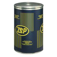 ZEP FORMULA 9862, 125lb Drum