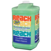 Zep Reach Hand Cleaner Quart size