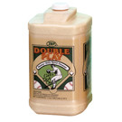 ZEP Double Play Hand Cleaner