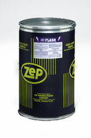 ZEP Flash HD Concrete Cleaner