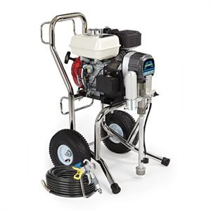 Airlessco GS800 Airless Paint Sprayer