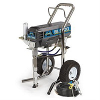 Airlessco SL1100 Airless Paint Sprayer