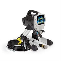 Airlessco SP200 Airless Paint Sprayer