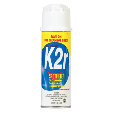 K2r K2r Stain Lifters K2r Repel Stains K2r Spot