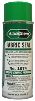 AlbaChem Fabric Seal
