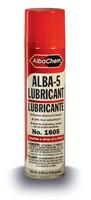AlbaChem ALBA-5