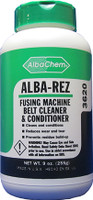Alba-Rez Fusing Machine Cleaner