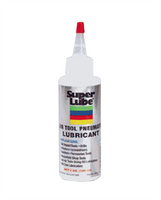 Super Lube SL AIR TOOL LUBE 4 OZ.