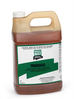 Transgel Graffiti Remover - 1 Gallon