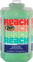 Zep Reach Hand Cleaner