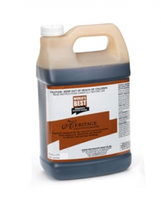 Heritage Graffiti Remover - 1 GALLON