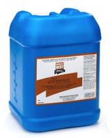 Heritage Graffiti Remover- 5 Gallon