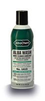 AlbaChem ALBA WASH