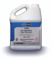 HGR Ink Degadent Haze Remover