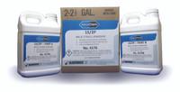 1S/2P Ink & Stencil Remover- 5 Gallon Pail