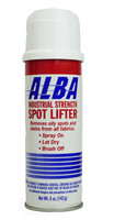 Alba Industrial Strength Spot lifter (Use as a Replacement for Goddards)