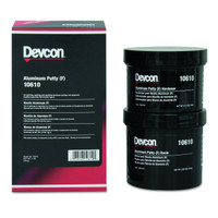 Devcon Aluminum Putty  1lb