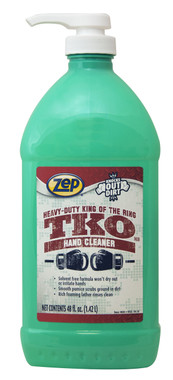 Tko Hand Cleaner 48oz Superkleendirect